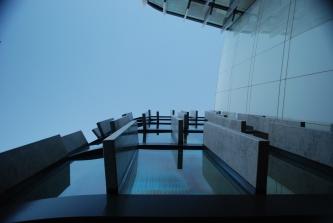 budynek metropolitan