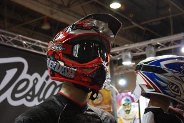 troy_lee_design_helmet...