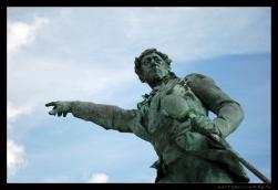 Robert Surcouf un corsaire français