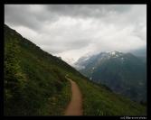 avant l'Aletsch