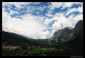grindenwald2
