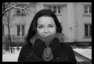 Magda_02