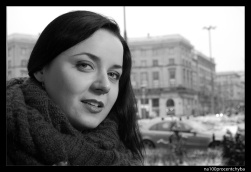 Magda_05
