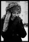 Michalina_02