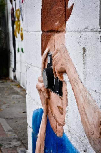caracas_3d_street_art