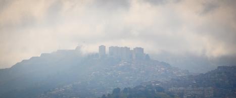 caracas_El_Teleferico_de_Caracas_widok_na_miasto_02
