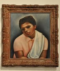 caracas_Museo_de_Bellas_Artes_de_Caracas_04