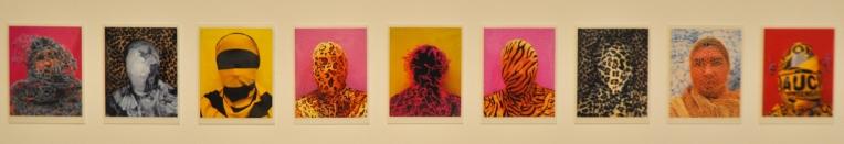 caracas_Museo_de_Bellas_Artes_de_Caracas_08