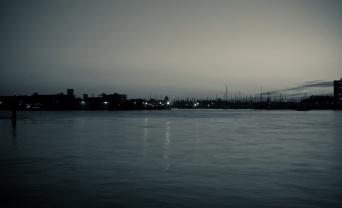 portsmouth_05