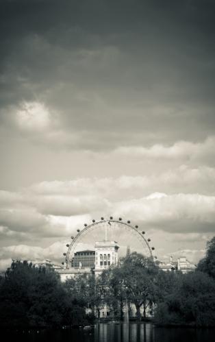 london-002