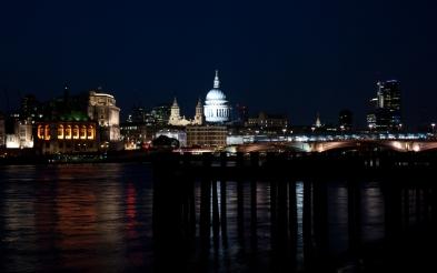 london-020