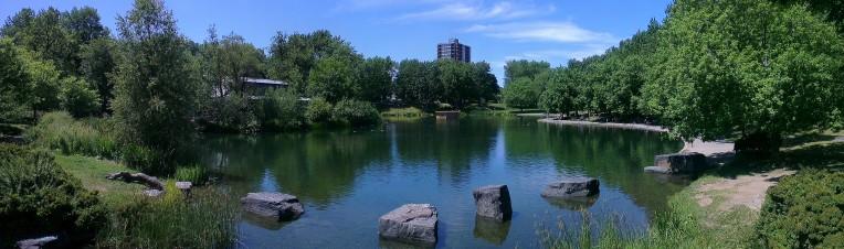 wpid-parc-de-la-fountain.jpg