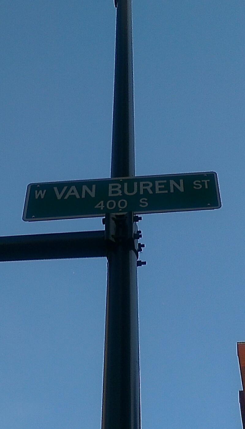 wpid-van_buren.jpg