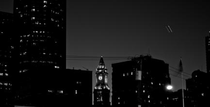 boston_4