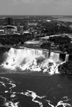 Niagara Falls US part