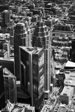 Toronto - TD Canada Trust Tower