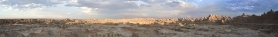 Panorama 2 - http://goo.gl/maps/pw7aH