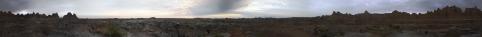 Panorama 4 - http://goo.gl/maps/pw7aH