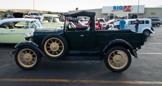 Car show in Cody-02