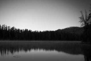 jezioro o poranku 03