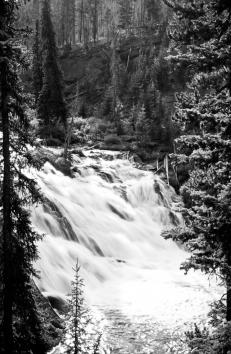lewis falls 02