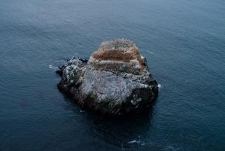 skały 03