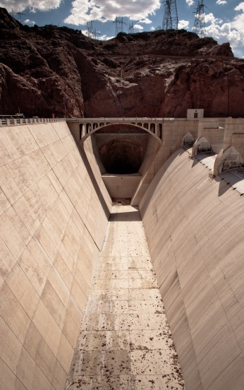 Hoover_Dam_03