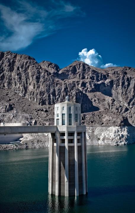 Hoover_Dam_04