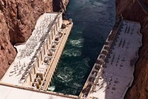Hoover_Dam_07
