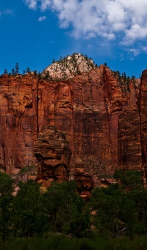 Zion_National_Park_05