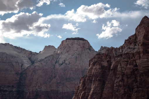 Zion_National_Park_27