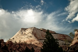 Zion_National_Park_28