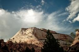 Zion_National_Park_28
