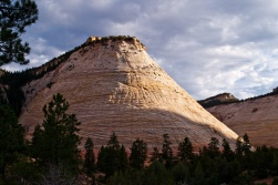 Zion_National_Park_29