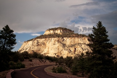 Zion_National_Park_31