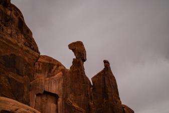 Arches_National_Park_05