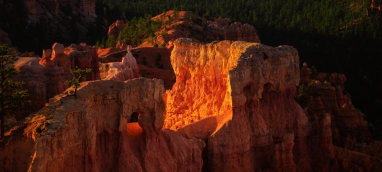 Bryce Canyon - 06