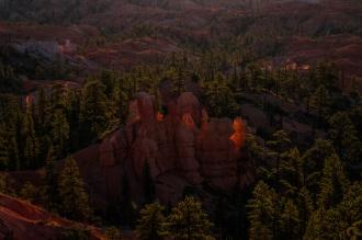 Bryce Canyon - 08