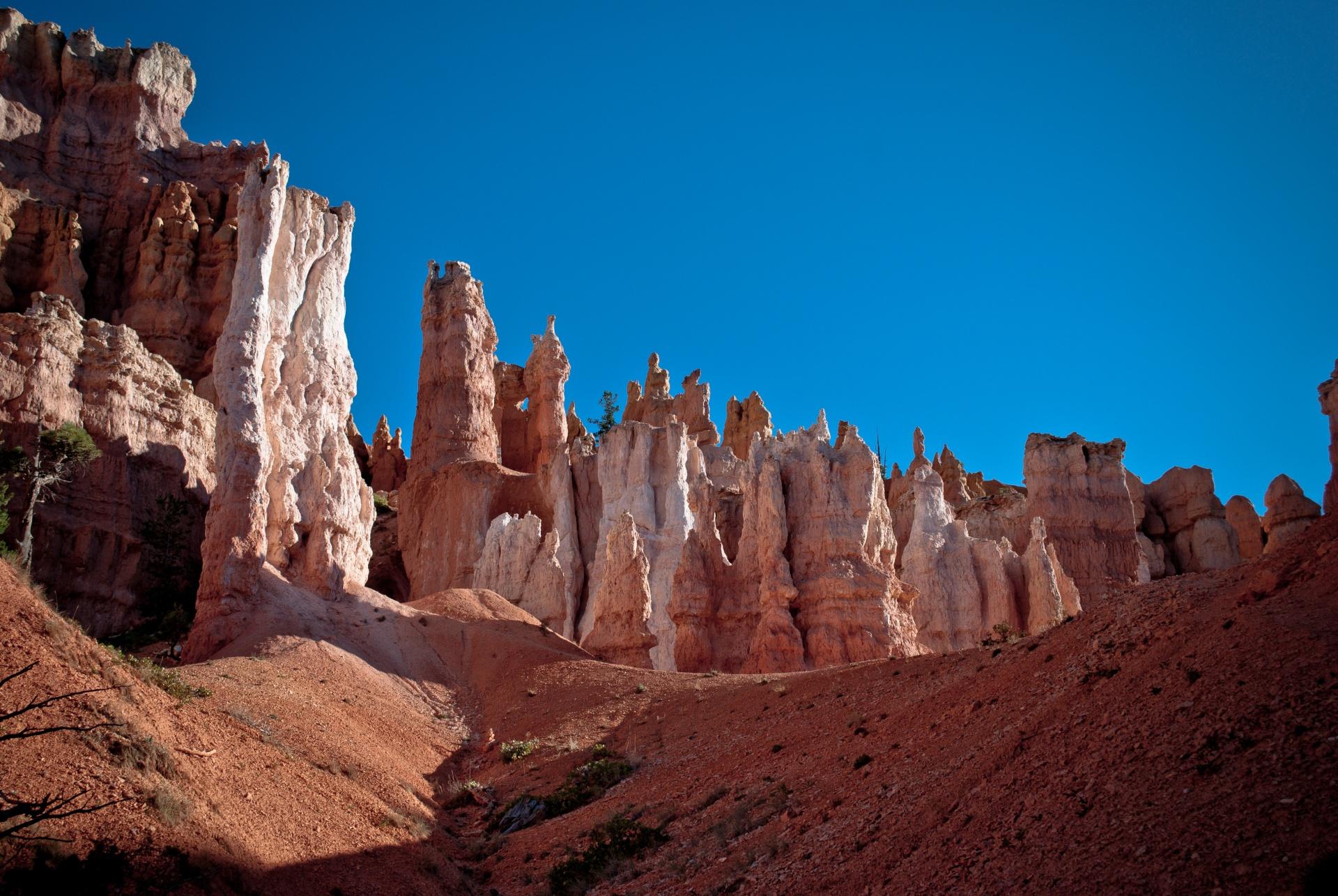 Bryce Canyon - 16