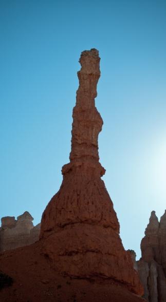 Bryce Canyon - 17