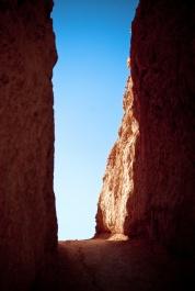 Bryce Canyon - 22