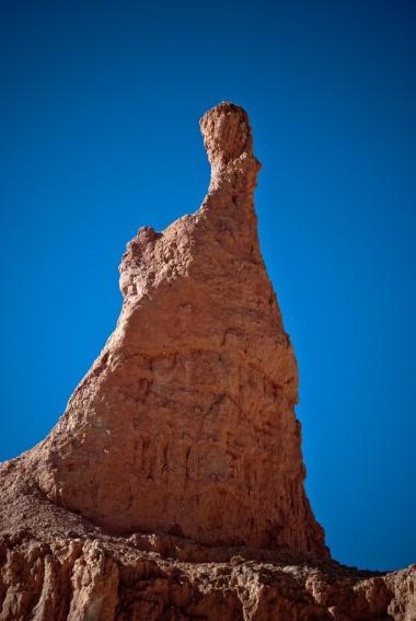 Bryce Canyon - 26