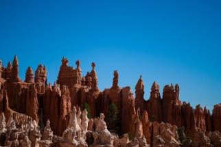 Bryce Canyon - 31