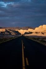 Highway_12_-_19