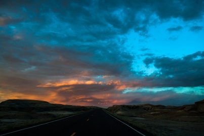 Highway_12_-_24