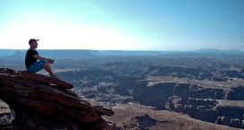 Canyonlands-02