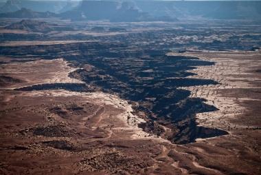 Canyonlands-05
