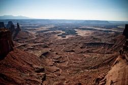Canyonlands-08