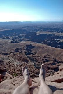 Canyonlands-22