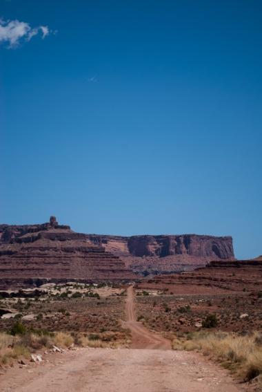 Canyonlands-25